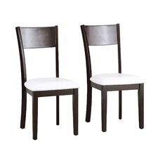 Mary Dining Chair (Set of 2) (Set of 2)