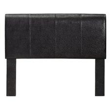 Reverie Upholstered Panel Headboard