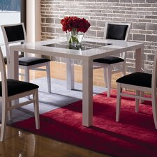 <strong>Hokku Designs</strong> Chicago Dining Table