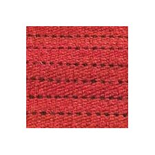 Margarita Red Rug