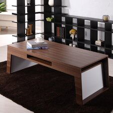 <strong>Hokku Designs</strong> Kodie Coffee Table