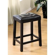 "Versa 24"" Bar Stool (Set of 2)"