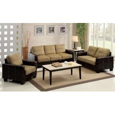 <strong>Hokku Designs</strong> Townsend Living Room Collection