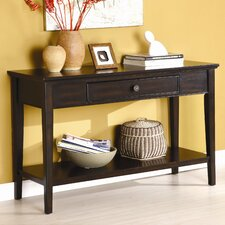 <strong>Hokku Designs</strong> Middleton Console Table