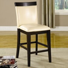 "Dita 24"" Bar Stools (Set of 2)"