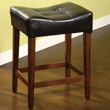 "Studio 25"" Bar Stool (Set of 2)"