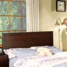 Berkley Panel Headboard