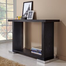 <strong>Hokku Designs</strong> Andre Console Table