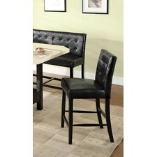 Milly Bar Stool