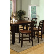 <strong>Hokku Designs</strong> Marion 7 Piece Counter HeightDining Set