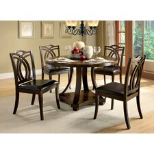 Baldwin Dining Table