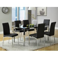 Dean 7 Piece Dining Set