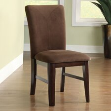 <strong>Hokku Designs</strong> Montclaire Parsons Chair (Set of 2)