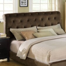 <strong>Hokku Designs</strong> Oscar Upholstered Headboard