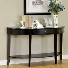 <strong>Hokku Designs</strong> Electra Console Table