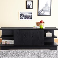 "<strong>Hokku Designs</strong> Atlantis 47"" TV Stand"