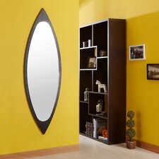 Urban Wall Mount Mirror