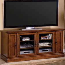 "<strong>Hokku Designs</strong> Paterson 61"" TV Stand"