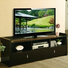 "<strong>Hokku Designs</strong> Novelty 60"" TV Stand"