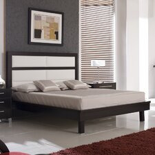 Lexington Platform Bedroom Collection