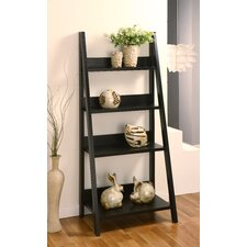 "<strong>Hokku Designs</strong> Tahoe 61"" Bookcase"