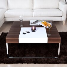 <strong>Hokku Designs</strong> Bailey Coffee Table
