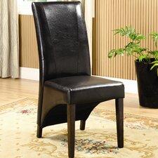Iara Parsons Chair
