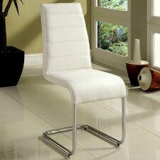 Monaco Parsons Chair (Set of 2)