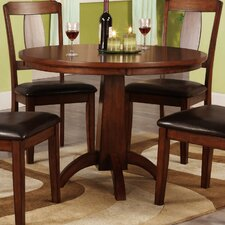 Englewood Dining Table