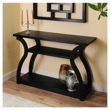 Console Tables Wayfair Buy Sofa Table Foyer Amp Glass