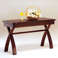 <strong>Hokku Designs</strong> Kingston Console Table