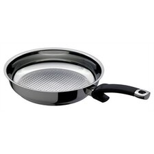Ultimate Frying System Skillet