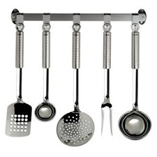 Magic 6 Piece Utensil Set