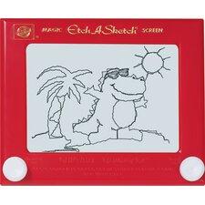 Etch A Sketch Classic Board