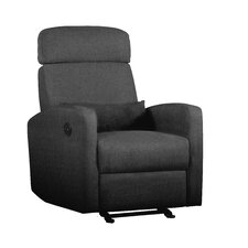 Electric Full Power Motion Recliner