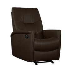 Electric Power Motion Recliner
