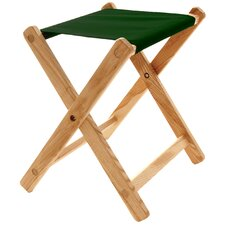 <strong>Blue Ridge Chair Works</strong> Camp Stool