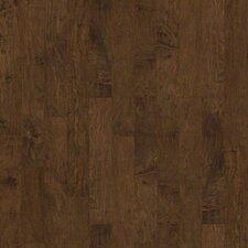 "Ironsmith 5""  Engineered Maple Flooring in Moriah"