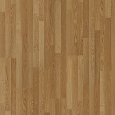 Natural Values II Plus 8 mm Laminate in Big Bend Oak