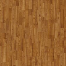 Natural Values II Plus 8 mm Laminate in Rio Grande Cherry