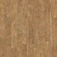 Breton 8 mm Laminate in Champagne