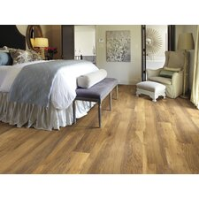 Grand Summit 10mm Hickory Laminate in Historic Hickory