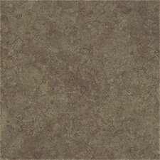 "<strong>Shaw Floors</strong> La Paz 6-1/2"" x 6-1/2"" Ceramic Tile in Cactus"