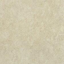 "Palmetto 13"" x 13"" Floor Tile in Bone"