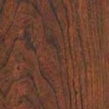 <strong>Shaw Floors</strong> Caribbean Vue 8mm Cherry Laminate in Victoria