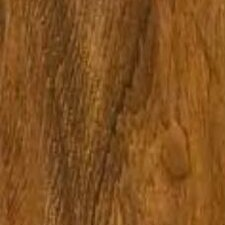 <strong>Shaw Floors</strong> Caribbean Vue 8mm Teak Laminate in Riverbed