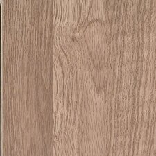 Natural Values 6.35mm Oak Laminate in Big Bend