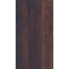 Natural Values 6.35mm Cherry Laminate in Black Canyon