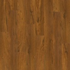 <strong>Shaw Floors</strong> Radiant Luster 14.3mm Wood Laminate in Polo
