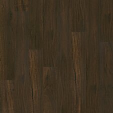 <strong>Shaw Floors</strong> Radiant Luster 14.3mm Wood Laminate in Khan